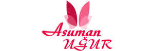 Ayşenur Asuman UĞUR | Official Website
